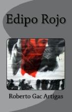 Edipo Rojo