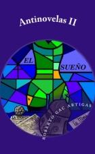 ANTINOVELAS II - El Sueño