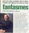 Les Inrockuptibles (Yvan Gattegno)